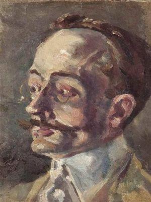 Estampes d'amitié : de Picasso à Sabartés