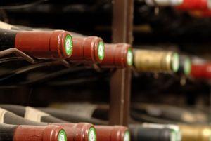 Les cavistes et marchands spécialisés possèdent un choix impressionant en vins et alcools