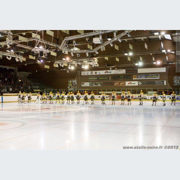 Etoile noire de strasbourg actualit r sultats sports club patins cross - Etoile noir strasbourg ...