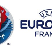 Euro 2016 : les retransmissions de France - Irlande en Alsace