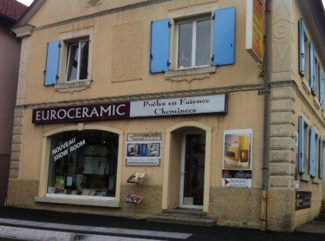 Eurocéramic