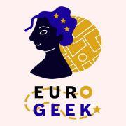 Eurogeek - À la découverte de traces d'Europe via une application