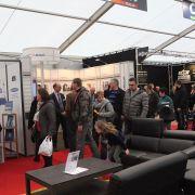Expo Habitat à Waldighoffen 2021