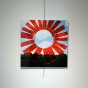 Exposition art \