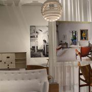Home Stories 100 ans et 20 visions d\'intérieurs