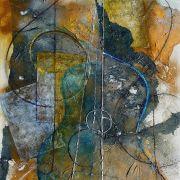 Peintures - Inge Dropmann