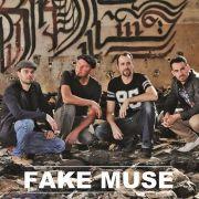 Fake Muse