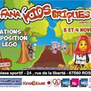 Fana\'Kids\'Briques