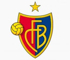 FC Basel - Football Club de Bâle