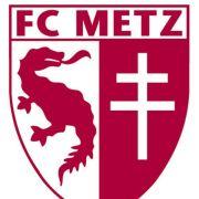 FC Metz - Chambray