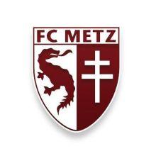 FC Metz - RC Strasbourg