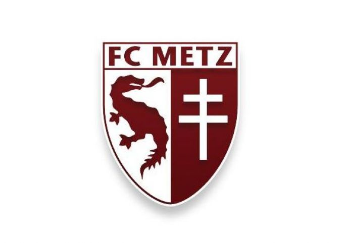 FC Metz - Football Club de Metz