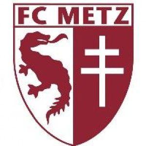 FC Metz - Saint Etienne