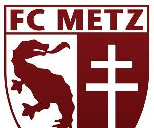 Fc Metz / Stade Rennais