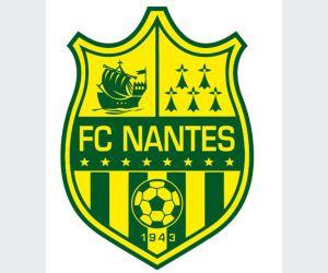 FC Nantes / Clermont