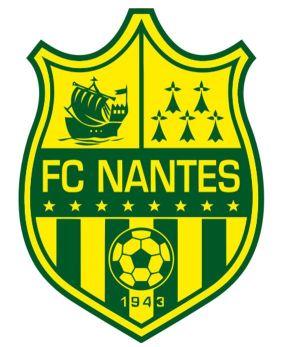 Fc Nantes / Strasbourg