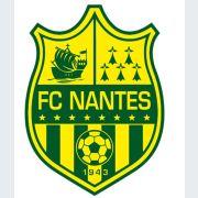 FC Nantes / Troyes