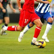 FC Sochaux - Olympique de Marseille
