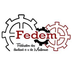 FEDEM (Fédération des Etudiants de Mulhouse)