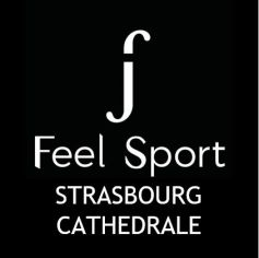 feelsport strasbourg cath drale salle de sport. Black Bedroom Furniture Sets. Home Design Ideas