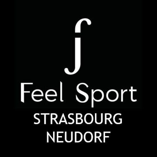 feel sport neudorf strasbourg salle de sport. Black Bedroom Furniture Sets. Home Design Ideas