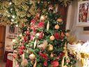 La Féerie de Noël : c\'est toute l\'année à Riquewihr