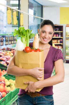 Les supérettes et épiceries de quartier sont pratiques pour toutes vos courses rapides