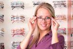 Eh oui, aujourd\'hui on peut porter des lunettes ET avoir l\'air branché!