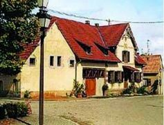 Ferme auberge du Tannenwald