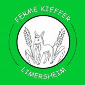 Ferme Kieffer
