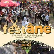 Fest\'Ane 2019