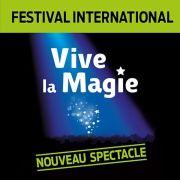Fest. International Vive La Magie