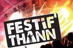 7e festif'thann 2016