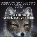 Festiv'Art Photo 2017
