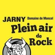 Festival 2018 Plein Air de Rock Jarny # 24