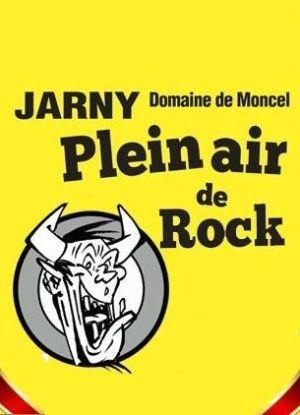 Festival 2018 Plein Air de Rock Jarny # 24