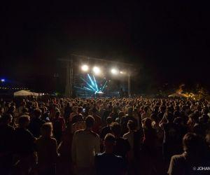 Festival 6e Continent 2021 à Lyon