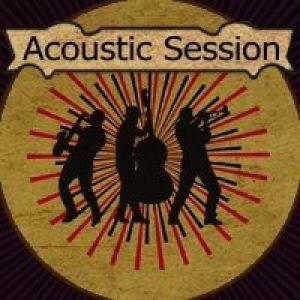 Le Festival Acoustic Session avec Les Raisins Secs, Three Bears et In time Jazz