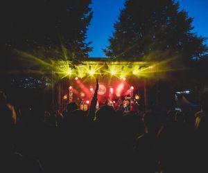 Festival Au Grès du Jazz 2021