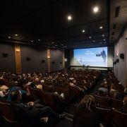 Festival CineComedies de Lille