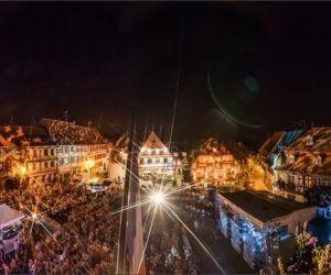 Festival Clair de Nuit 2020
