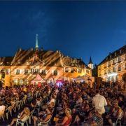 Festival Clair de Nuit 2021