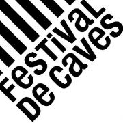 Festival de Caves 2018