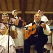 Festival de folklore d\'ici et d\'ailleurs