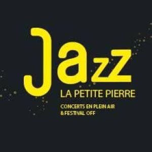 Le festival de jazz de La Petite Pierre