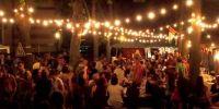 festival de musiques métisses de colmar [annee] : dates, programmation, tarifs
