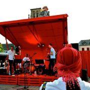 Festival de Théâtre de Phalsbourg