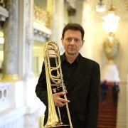 Festival de Trombone d\'Alsace 2016