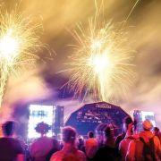 Festival Décibulles 2019