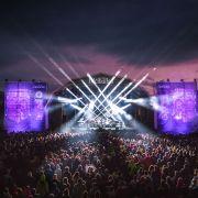 Festival Décibulles 2020